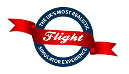 flightexperience-2