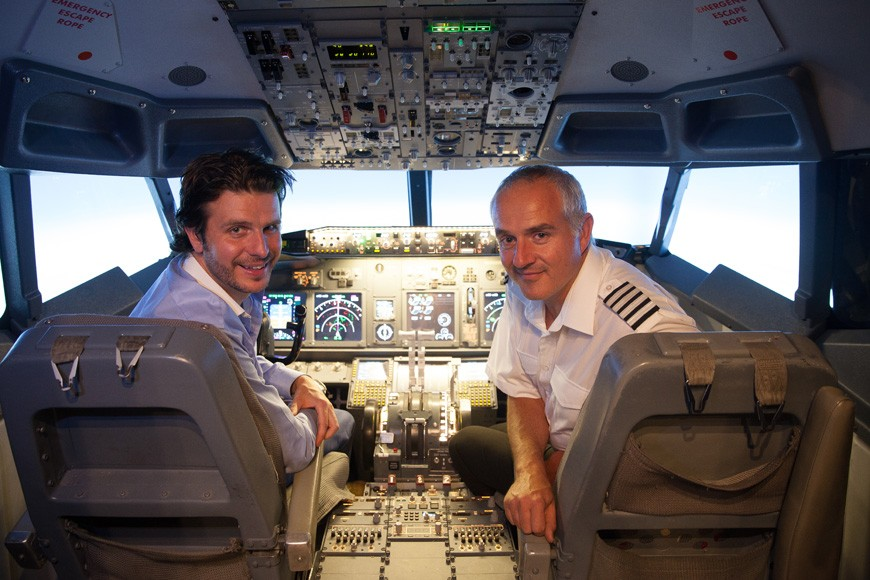 Flight-simIMG_6483