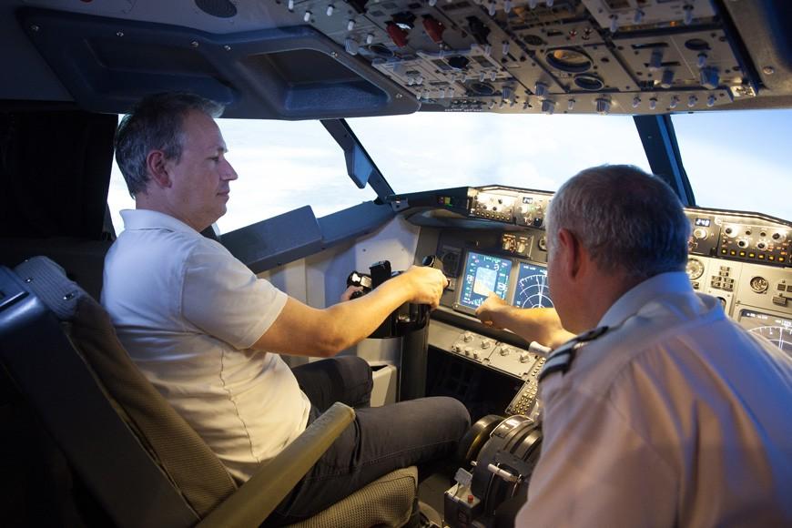 Flight-simIMG_6497