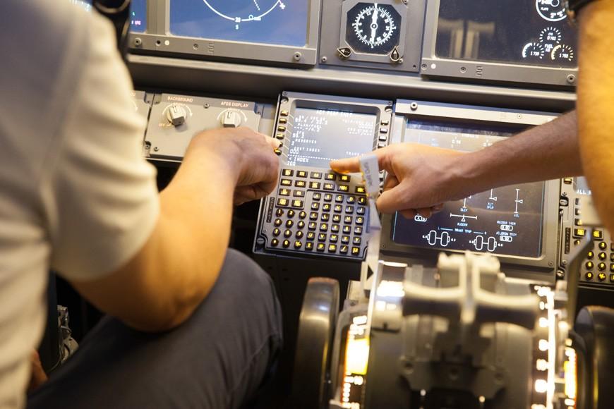 Flight-simIMG_6509
