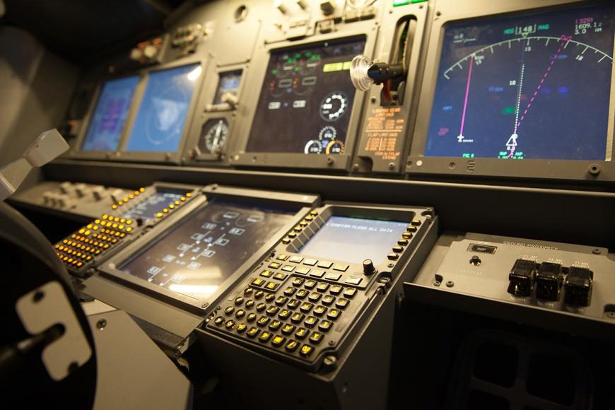 Flight-simIMG_6524