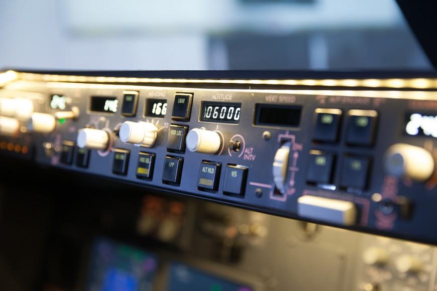 Flight-simIMG_6528
