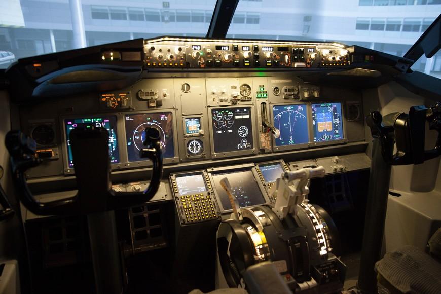 Flight-simIMG_6535