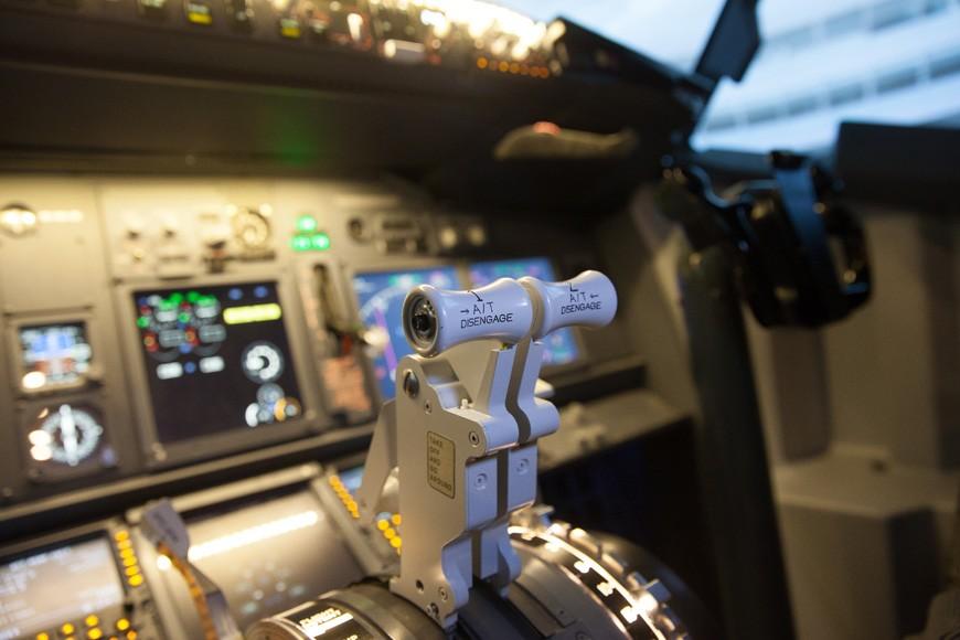 Flight-simIMG_6539