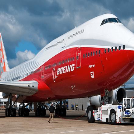 FFS 747 400 - Sim Assessment Preparation Packages for pilots
