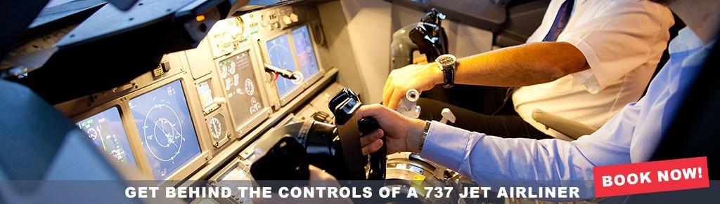 737-slider.jpg
