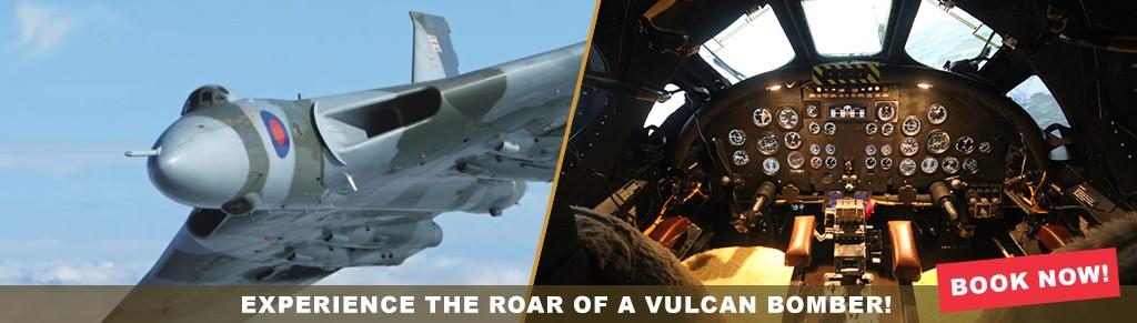 vulcan-slider.jpg